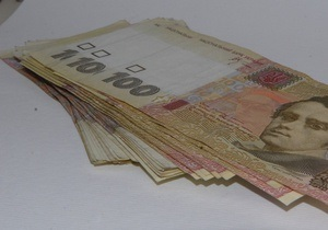 Киевсовет увеличил уставные фонды Киевпастранса, Киевского метрополитена и аэропорта Жуляны