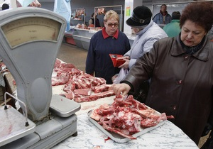 Платить больше: Власти готовятся к отмене госрегулирования цен на ряд продуктов - Ъ