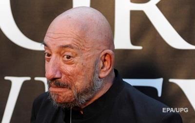 Помер актор фільмів Джекі Браун і Вбити Білла-2