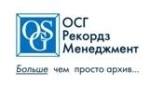 Операционный Директор ОСГ Рекордз Менеджмент Алексей Рыков включен в состав комиссии