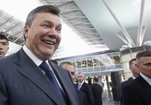 Reuters: Замедление ВВП не умерило предвыборной щедрости властей Украины