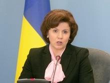 Роспуск Рады: В СП отвергают обвинения БЮТ в адрес Ющенко