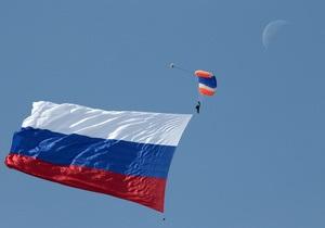Дефолт 1998 года: Россия 15 лет остается страной невыученных уроков - DW