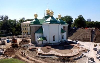 У Києві знайшли поселення, якому три тисячі років