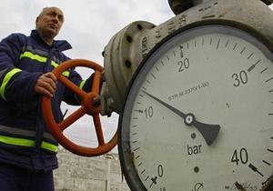 Болгария просит Газпром поднять ставки на транзит газа