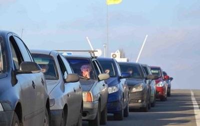 В Кабмине анонсировали перевозки пассажиров в Крым