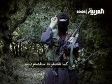Аль-Каида готова к новым терактам против США