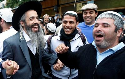 Песах 2013 - Еврейская Пасха 2013 - Как празднуют Песах
