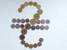 Бюджет Украины потерял миллиард на налогах
