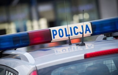 В Польше поймали украинца, которого 14 лет разыскивал Интерпол