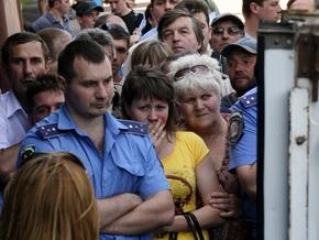 Авария на шахте Скочинского: найдены тела шести горняков
