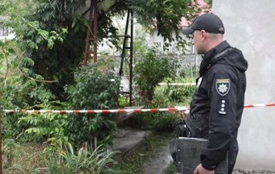 Двойное убийство на Буковине: найдены тела матери и 8-летней дочери