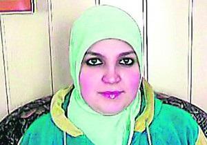 Суд запретил украинским мусульманкам фотографироваться на паспорт в хиджабе