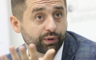 Голова Слуги народу запропонував продати всі авто депутата Дубінського