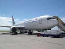 В Манчестере арестованы пьяные российские пилоты
