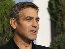 Джордж Клуни: Голливуд уже не снимает киношедевров