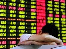 Мир пытается избежать последствий финансового кризиса