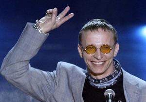 Охлобыстин стал одним из лидеров бывшей партии Прохорова