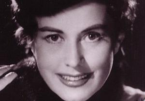 Лиза делла Каза умерла - опера - Швейцария