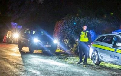 Самолет разбился в Ирландии: есть жертвы