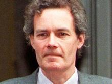 Глава британской разведки находится в состоянии комы