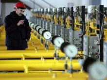 Газпром назвал крайний срок погашения долга
