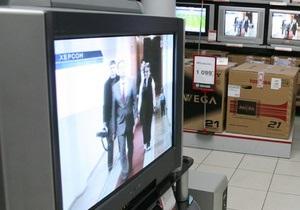 DW: Интернет против телевидения - ничья в пользу Яндекса