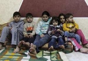 Похищение директора электростанции Газы в Украине: новые подробности