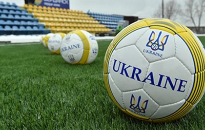 Журналіст назвав шокуючі зарплати в Українській асоціації футболу