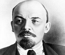 Историческая телеграмма Ленина, извещающая о его возвращении из Швейцарии в Россию, будет продана на аукционе