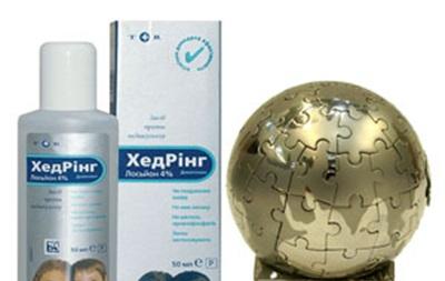 Продано 10 миллионов упаковок продукта из портфеля Delta Medical