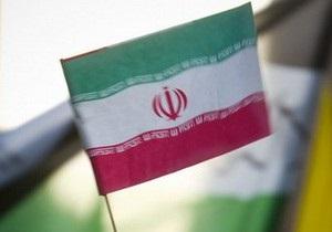 Иран обвинил Европу в развязывании психологической войны