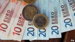 S&P понизило кредитный рейтинг стабфонда еврозоны