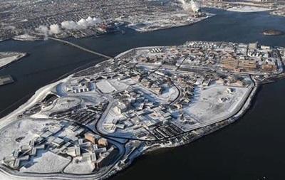 В США решили закрыть одну из крупнейших тюрем мира
