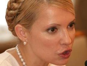На стабилизацию работы Проминвестбанка Кабмин дает новому акционеру месяц