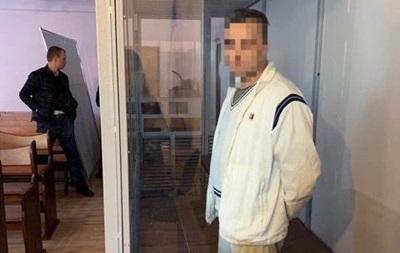 Киевского маньяка  поместили в психиатрическое учреждение