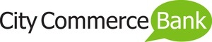 CityCommerce Bank внедрил QR-Code