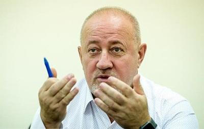 Прокуратура изъяла из ОП документы совещаний по Иловайской трагедии