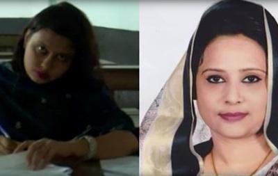 У Бангладеш депутат знайшла вісім двійників, щоб вони склали іспити за неї