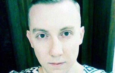 Журналиста Асеева в  ДНР  приговорили к 15 годам