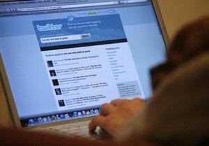 Twitter намерен добавить функцию поиска друзей по интересам