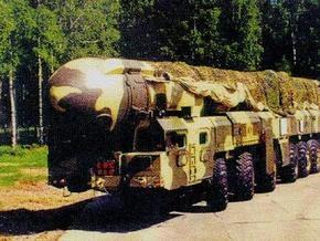 МИД РФ ответил на заявления Пентагона о ядерном арсенале России