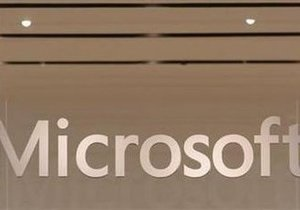 Microsoft закрыл крупнейшую спамерскую сеть