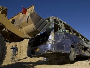 В ДТП в Узбекистане погибли 26 человек