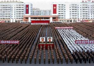 Доклад США: в КНДР растет доступ к зарубежным СМИ