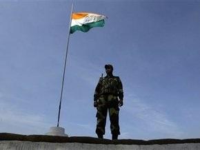 Министр обороны Индии назвал Пакистан эпицентром терроризма