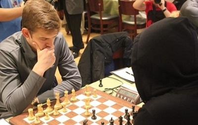 Молодий українець переміг на чемпіонаті світу з шахів