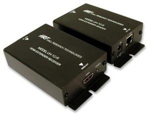 НПП  Родник  объявляет о начале поставок оборудования для передачи сигналов HDMI