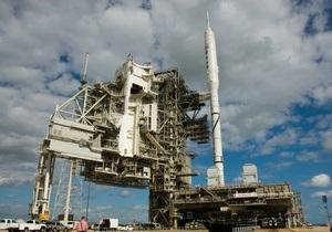 Обама предложил NASA пользоваться услугами коммерческих структур для доставки астронавтов на МКС