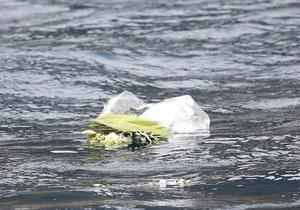 В Италии вспоминают погибших при крушении лайнера Costa Concordia